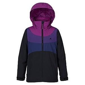 Burton Mädchen Hart Jacket Snowboardjacke