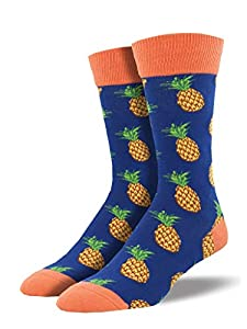 Socksmith LilyRosa - Calcetines de