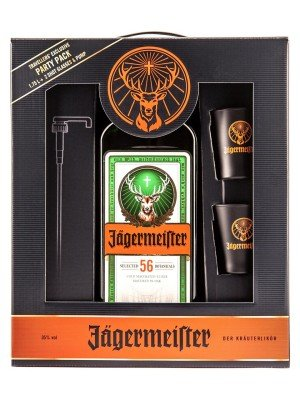 jagermeister-175-liter-party-pack-handpump-2-shot-glasses