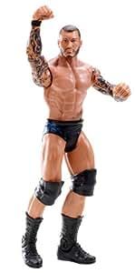 WWE Randy Orton Figure Series 19