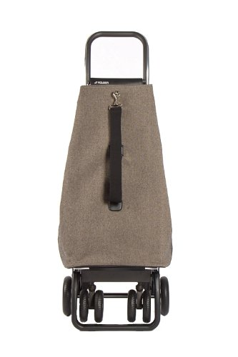 rolser-einkaufsroller-logic-tour-ecomaku-maleta-color-granito-talla-395-x-325-x-106-cm
