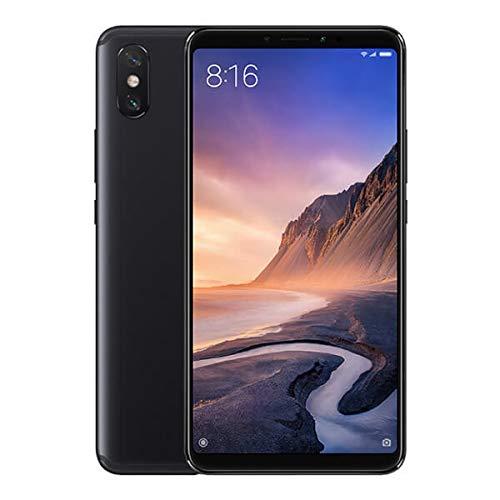 XIAOMI MI MAX 3-64 Smartphone da 64 GB