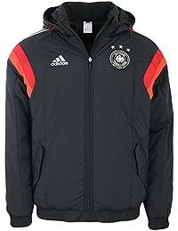 Suchergebnis auf für: adidas padded jacket: Bekleidung