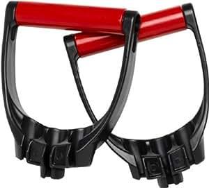 SKLZ Lifeline Triple Grip Handle