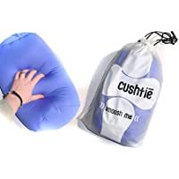 Cushtie Cushion Blue