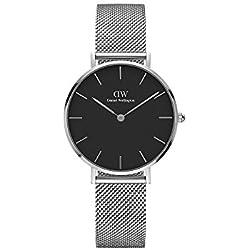 Reloj Daniel Wellington para Mujer DW00100162