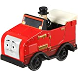 Fisher-Price Thomas & Friends Adventures, Winston