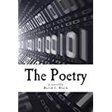 The Poetry: a novella (English Edition)