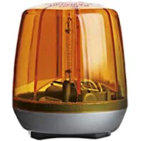 Rolly Toys 409556 - rollyFlashlight, orange