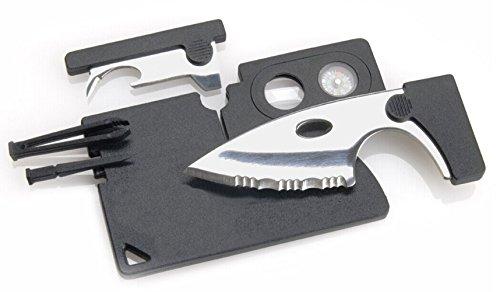 vagany-companion-carta-di-credito-con-dentellato-2-inch-steel-blade-lens-e-compass-9-tools-totale-fi