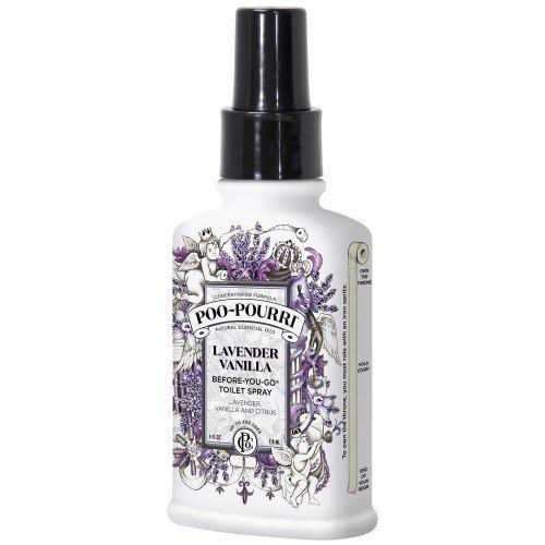 poo-pourri-lavanda-vaniglia-toilette-spray-elimina-odori-da-bagno-118-ml