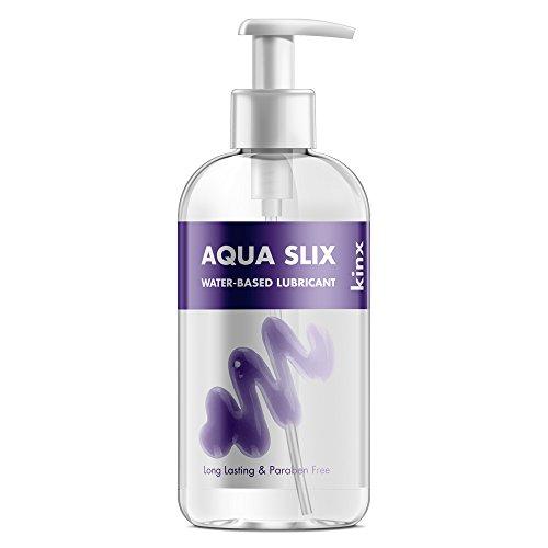 kinx-aqua-slix-water-based-lubricant-250-ml-transparent