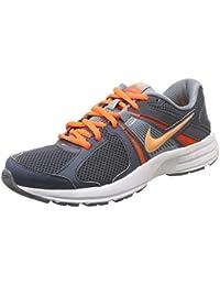 Nike Women's WMNS Dart 10 MSL Running Shoes