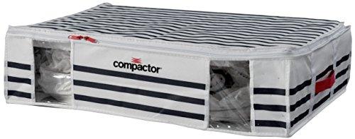 Compactor Funda Ahorra Espacio Mariniere M 145 L