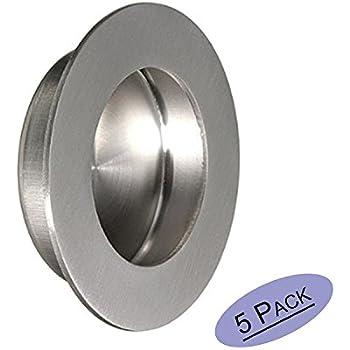 Febi-Bilstein 34771 Rotule de direction int/érieure barre de connexion
