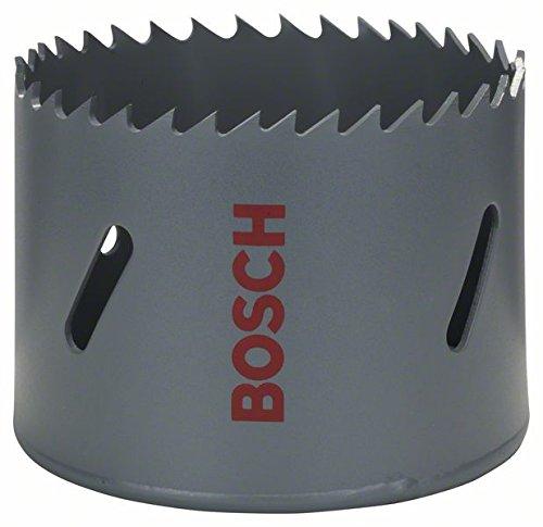 Preisvergleich Produktbild Bosch Pro Lochsäge HSS-Bimetall für Standardadapter (Ø 68 mm)