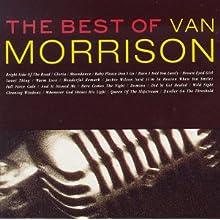 The Best of Van Morrison Vol.1