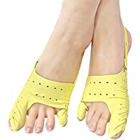Toe Orthosis - Breathable Day and Night with Hallux Toe Valgus Toe/Large Bone Orthopedic/Big Toe Valgus Orthosis... preisvergleich bei billige-tabletten.eu