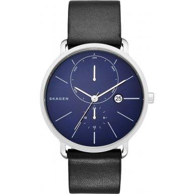 orologio-uomo-skagen-skw6241