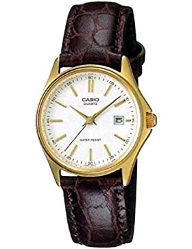 Casio LTP1183Q-7A Damen Uhr