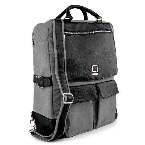 lencca-alpaque-sac-dordinateur-sac-a-dos-et-bagage-sac-de-message-pour-ordinateur-portable-taille-13