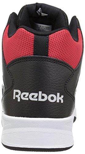 Reebok-Mens-Royal-Bb4500-Hi2-Walking-Shoe-BlackWhitePrimal-RedLight-7-M-US