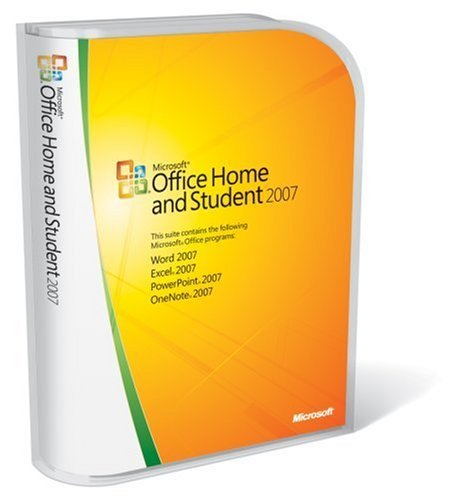 microsoft-office-2007-home-and-student-edition-3-user-licence-pc