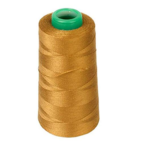 Hemore - Hilo coser poliéster máquina coser 3000