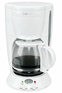 clatronic ka  aeg coffee machine long amazoncouk kitchen home