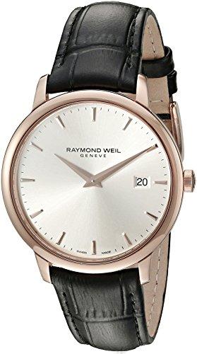 reloj-raymond-weil-para-hombre-5488-pc5-65001
