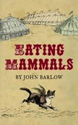 Eating Mammals