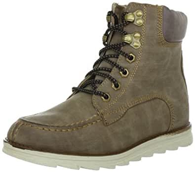Jane Klain  262 107 Shoes Womens  Beige Beige (taupe 432) Size: 7 (41 EU)