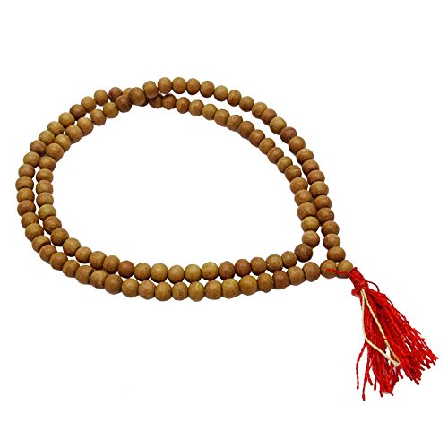 la-meditacion-del-grano-de-madera-de-sandalo-tradicional-japa-mala-marron-rosario-oracion