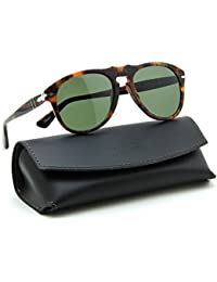 52551c17d2d Amazon.co.uk  Persol - Sunglasses   Eyewear   Accessories  Clothing