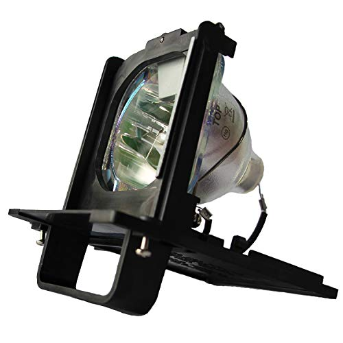 Mitsubishi 915B455011 Ersatz-TV-Lampe für Mitsubishi DLP/LCD