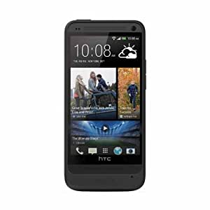 mophie juice pack for HTC one M7 (2,500mAh) - Black