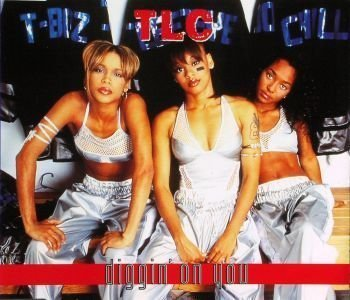 diggin-on-you-by-tlc-1995-05-03