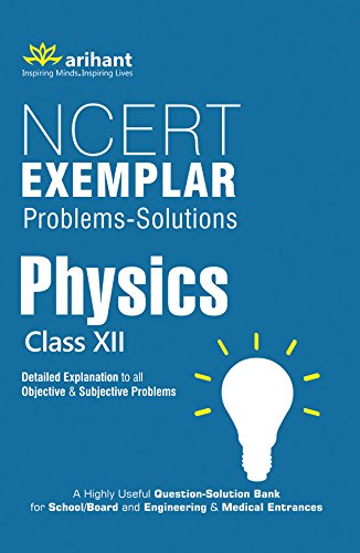 CBSE NCERT Exemplar Problems-Solutions PHYSICS class 12 for 2018 – 19 41HPVtJtmvL