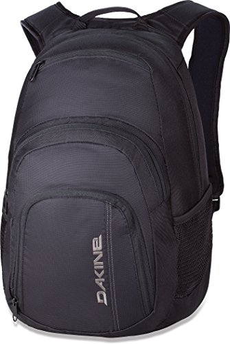 Dakine Laptopfach, »ATLAS,