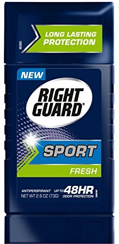 right-guard-sport-antiperspirant-up-to-48hr-fresh-26-ounce-by-right-guard
