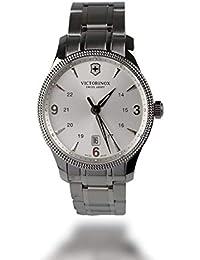 86f9599bc6ef Amazon.es  Victorinox - Relojes suizos   relojes de lujo  Relojes