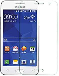 DRaX® Samsung Galaxy Note HD+ 9H Hardness Toughened Tempered Glass Screen Protector