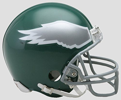 l Helm - NFL Philadelphia Eagles 74-95 ()