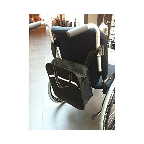 ür Rollstuhl–mobiomax (Rollstuhl-zubehör Für Kinder)