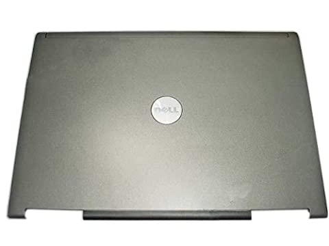 DELL LATITUDE D620 D630 LCD Display hintere Deckel BACK COVER 14.1 - EAZJX000100