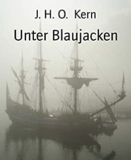 Como Descargar De Utorrent Unter Blaujacken: Seeabenteuer Epub Torrent