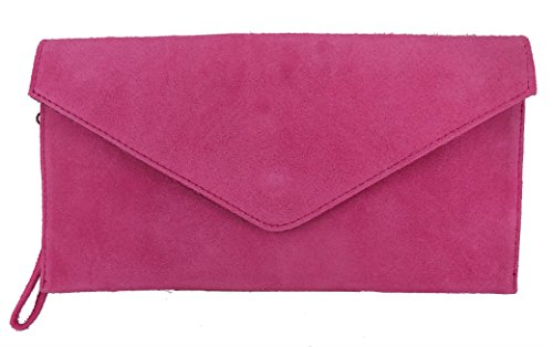 big-handbag-shop-womens-real-italian-suede-leather-envelope-clutch-bag-with-dust-bag-pink-gl332