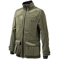 Chaqueta de caza BERETTA - Man's Static Jacket - XL