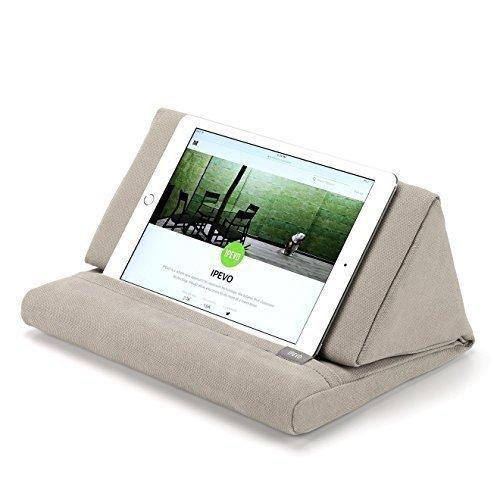 GeschenkIdeen.Haus - PadPillow Halterungskissen für Tablet-Computer aller Arten