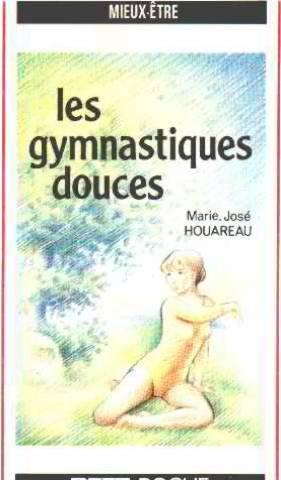 Les gymnastiques douces